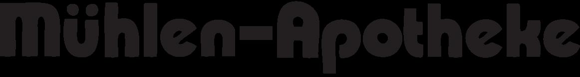 Mühlen-Apotheke Rhumspringe